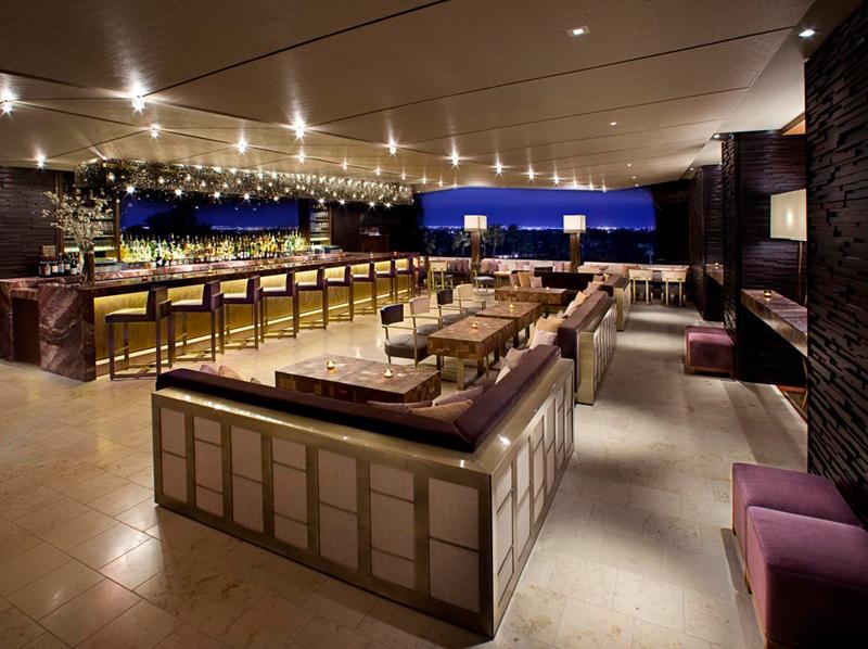 bar-lounge-mertz-lg-1.png