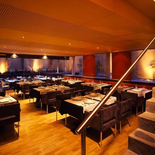 nazca-peruvian-restaurant-design-bogota-colombia-3-1-1.jpg